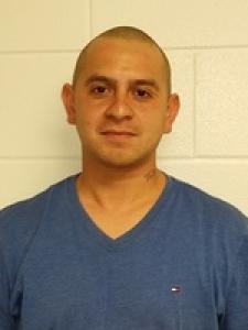 Eric Rocha a registered Sex Offender of Texas