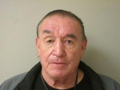 Ramon Castaneda a registered Sex Offender of Texas