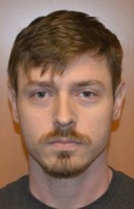 Derick Grant Byrd a registered Sex Offender of Texas