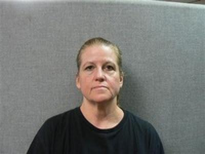 Julia M Taylor a registered Sex Offender of Texas