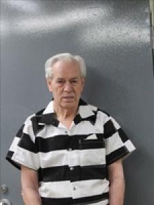 J C Herndon a registered Sex Offender of Texas