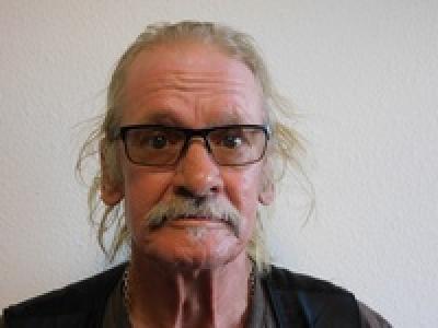 William Roger Klink a registered Sex Offender of Texas