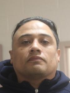 Gabriel Zuniga a registered Sex Offender of Texas