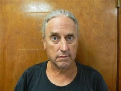 Kevin Lee Cannon a registered Sex Offender of Texas