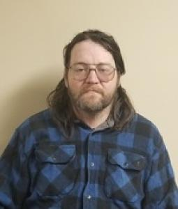 David William Smith a registered Sex Offender of Texas
