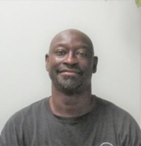 Anthony Tyrone Davis a registered Sex Offender of Texas
