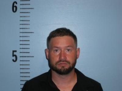 Nicholas Edward Skaats a registered Sex Offender of Texas