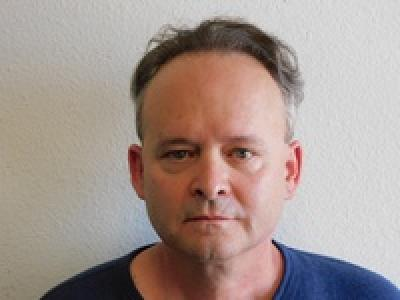 David Parker a registered Sex Offender of Texas