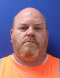 Daniel Clifford Harper a registered Sex Offender of Texas