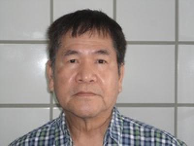 Rolando Balmaceda a registered Sex Offender of Texas