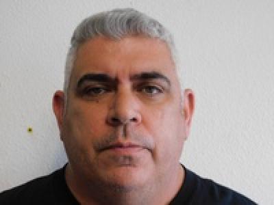 Anthony Joseph Bowdler a registered Sex Offender of Texas