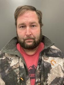 Wesley Wayne Butler a registered Sex Offender of Texas