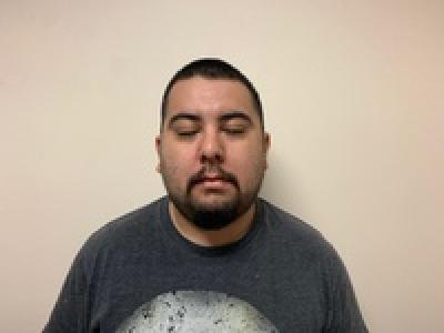 Estaphan Urioste a registered Sex Offender of Texas