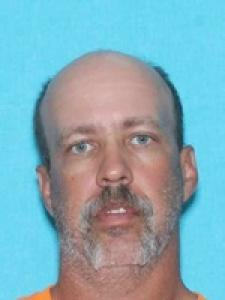 Cody Dale Tubbs a registered Sex Offender of Texas