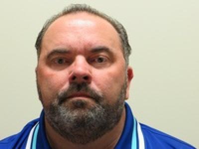 David Arthur Denure a registered Sex Offender of Texas