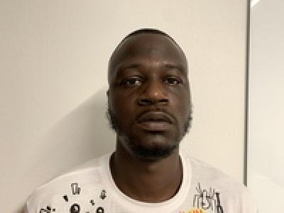 Steven Ray Brooks a registered Sex Offender of Texas