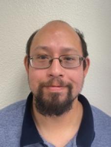 Robert Bossing a registered Sex Offender of Texas