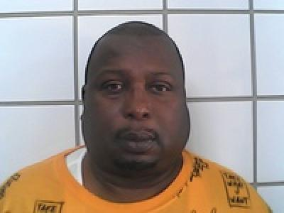 Willie Lamar Ivey a registered Sex Offender of Texas