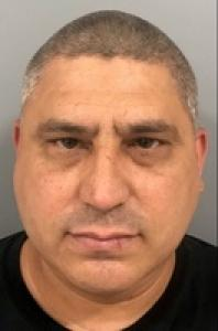 Ricardo David Sanchez a registered Sex Offender of Texas