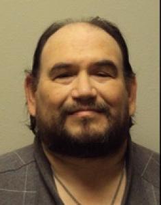 Steven Juan Garcia a registered Sex Offender of Texas