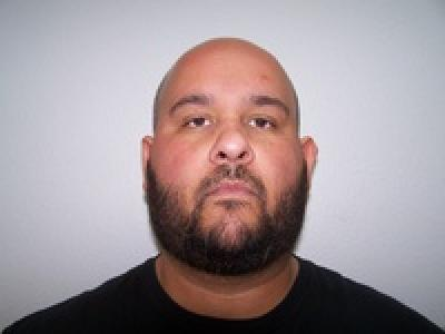 Juan Fragoso a registered Sex Offender of Texas
