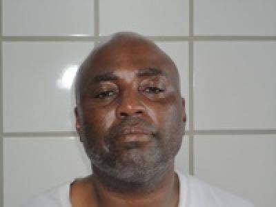 Donald Carter a registered Sex Offender of Texas