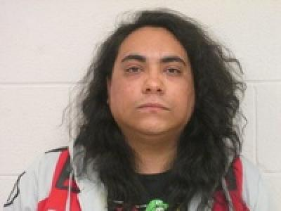 Jonathan Flores a registered Sex Offender of Texas