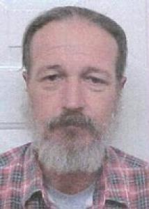 Gary Don Risenhoover a registered Sex Offender of Texas