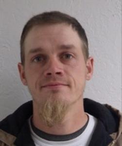 Jonathan Frederick Chesser a registered Sex Offender of Texas