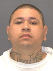Abner Justin Rodriguez a registered Sex Offender of Texas
