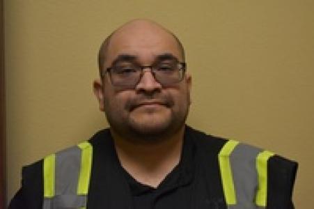 Cruz Capetillo Jr a registered Sex Offender of Texas