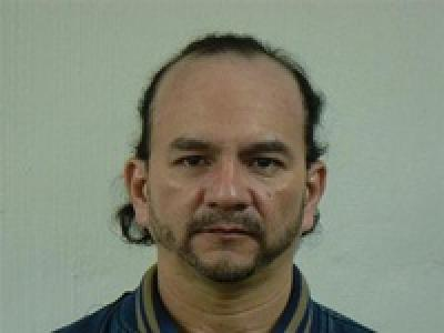 Raul Trevino a registered Sex Offender of Texas