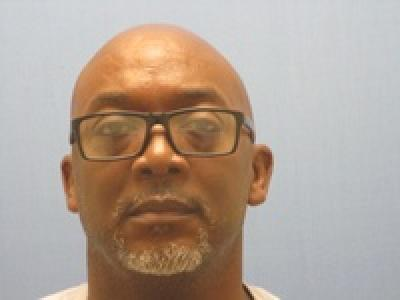 Patrick Deshean Brown a registered Sex Offender of Texas