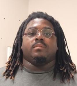 Josten Damon Hammons a registered Sex Offender of Texas