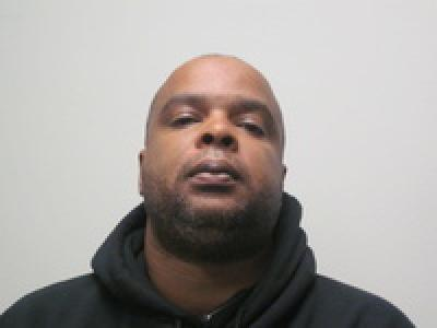 Darnell Thomas Celestine a registered Sex Offender of Texas