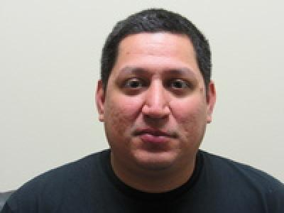 Mark Anthony Flores a registered Sex Offender of Texas