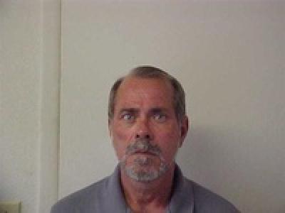 Steven Arven Higgins a registered Sex Offender of Texas