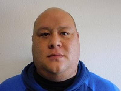 Jonathan Ray Ebbs a registered Sex Offender of Texas