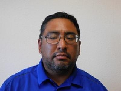 Mario Tejeda a registered Sex Offender of Texas