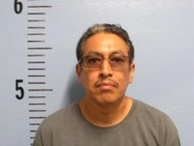 Benny Munoz a registered Sex Offender of Texas