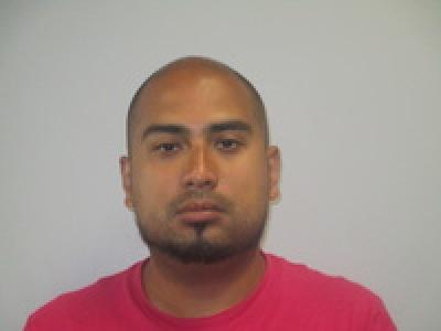 Joel Viera a registered Sex Offender of Texas