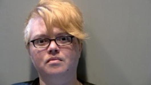 Cynthia Renee Christensen a registered Sex Offender of Texas