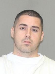 Paul Allen Young Jr a registered Sex Offender of Texas