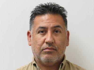Luis Rolando Garcia a registered Sex Offender of Texas