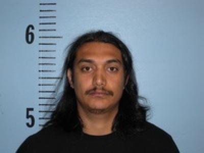 Jovane Luna a registered Sex Offender of Texas