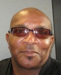 Michael Wayne Jones a registered Sex Offender of Texas