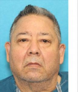 Rafael Robles a registered Sex Offender of Texas