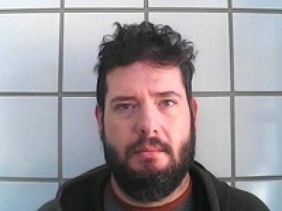 Clayton Charles Brink III a registered Sex Offender of Texas