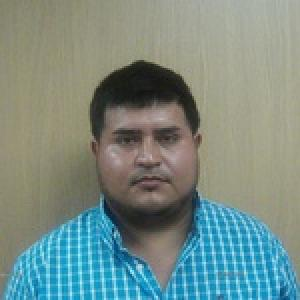 Juan J Sierra a registered Sex Offender of Texas
