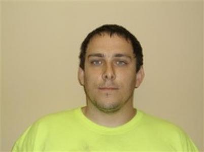 Joshua David Morris a registered Sex Offender of Texas